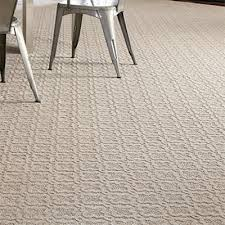 pattern carpet tiles home office carpets