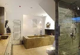 Bathroom Modern Small Bathroom Ideas With Impressive Appearance