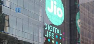 TPG Capital looks to invest $1.5 billion in Jio Platforms