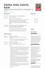 35 Fresh Fraud Manager Resume Samples | Resume | Curriculum Vitae ...