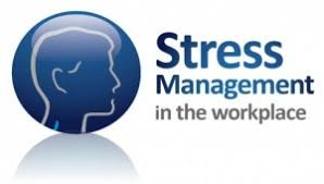 stress management in the workplace training course mindworks stress management in the workplace