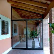 sliding patio door 1 tessaro group