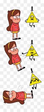 Gravity Falls Mabel