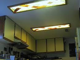 ... Medium Size Of Kitchen:home Depot Kitchen Lighting And 28 Kitchen Light  Fixtures Light Ceiling