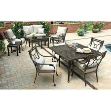 11 piece outdoor patio dining set best piece patio dining set patio remodel pictures fabrics dining