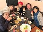 今泉朋子の最新おっぱい画像(1)