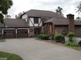 free listing of homes for rent rent to own homes in greensboro t r residential