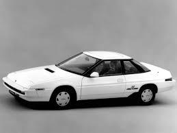 Pop Up Lights Vwvortexcom Rare Forgotten Cars With Pop Up Headlights