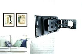 full motion tv wall mount wall mount at corner wall mounts corner wall mount best corner wall mounts full motion wall mount wall mount