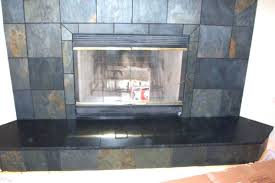 slate fireplace surround slate tiles fireplace black slate tile fireplace surrou slate tile fireplace surround pictures