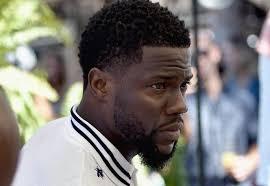 Black Men Beard Chart 70 Trendiest Beard Styles For Black Men 2019 Guide Beard