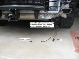 2004 bmw x5 trailer wiring harness 2004 image need help e70 lci trailer hitch wiring installation on 2004 bmw x5 trailer wiring harness