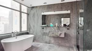 white and gray bathroom ideas. Full Images Of Grey Bathroom Ideas Houzz Tiling Pinterest White And Gray