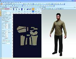 Fashion Design Software Used On Project Runway