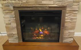 how to assemble an electric fireplace astoria fireplace classicflame united kingdom