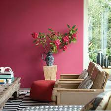 The best way to furnish a living room with a red sofa depends on your decorating style. Red Living Room Ideas Curl Up With This Comforting And Vibrant Colour