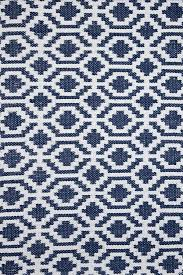 navy and white outdoor rug apricot home matthew navy white indooroutdoor rug view larger image navy