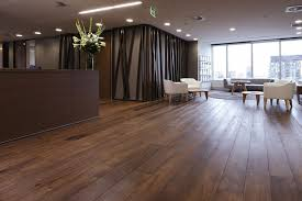 engineered wooden flooring prices