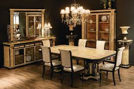 Dining Room Furniture Layout Comfortable And Elegant Dining Room Furniture Model  Home Decor Ideas Decor