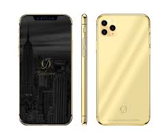 Make Your Own Iphone Case Design Design Your Own Custom 24k Gold Iphone 11 Pro With Our