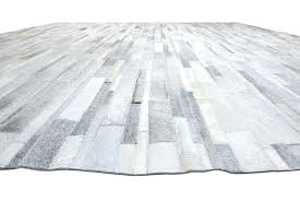 gray cowhide rug white and gray patchwork cowhide rug stripes no in rug from home garden on group gray cowhide area rug