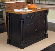 kitchen island table with storage. Kitchen Storage Table Ideas Tables Island With