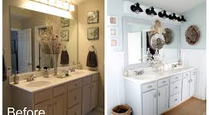 small bathroom decorating ideas on tight budget. full size of bathroom:stunning bathroom makeover ideas on a budget small home decoration decorating tight