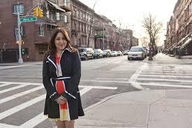 I was a Hasidic Jew but I broke free New York Post I was a Hasidic Jew but I broke free