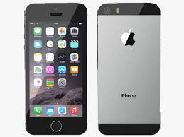 Updated: Apple iPhone 5s review