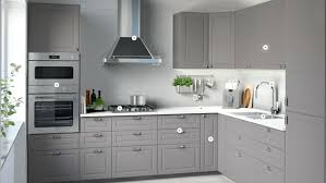 Small Kitchen Simple Kitchen Cabinets Abiroco