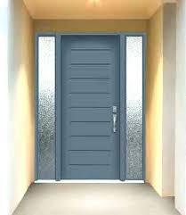 modern exterior double doors. Modern Exterior Double Doors Front Medium Image For Print Contemporary . T
