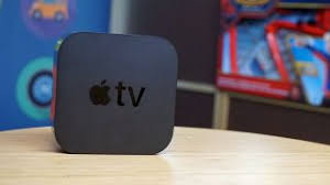 Roku Device Comparison Chart Apple Tv Vs Amazon Fire Tv Stick Vs Roku Vs Chromecast