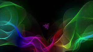 Rgb Live Wallpaper Pc - RGB Wallpapers ...