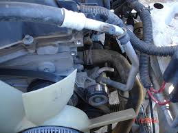 How-to: Clutch Replacement w/ Pics - Chevy Colorado & GMC Canyon