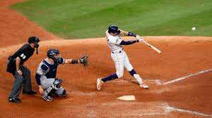 How to watch Astros vs Yankees: live stream NLCS Game 3 ...