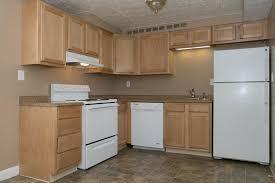 Country Kitchen Lebanon Ohio Steeplechase Townhomes Cmc Properties