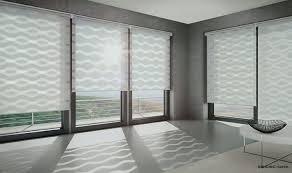 10 Gut Und Wunderbar Fenster Rolladen Innen Fenster Galerie