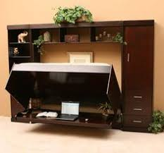 murphy bed desk. Standard Desk Wallbed. Bed DesignShelf DesignMurphy Murphy