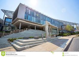 exterior office. Download Modern Office Building With Concrete And Glass Exterior. Editorial  Photo - Image Of City Exterior Office E