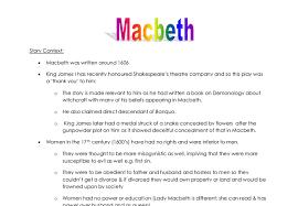 macbeth tragic hero analytical essay outline article custom  sample essay on the topic of macbeth hero or monster