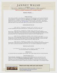 Bio Templates And Samples Resume Template Rapid Writer Delightful Fascinating Resume Bio