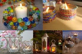 Small Picture Amazing Diwali Decoration Ideas Festivals of India