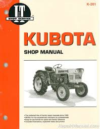 Kubota Power Steering Diagram Engine Warn A2000 Wiring diagram together with Kubota F2560 Wiring Diagram Ford 1997 F 150 Stereo Wiring For furthermore Kubota B3300SU   Tractor   Construction Plant Wiki   FANDOM additionally Kubota L305 L305D L 305 DT Tractor Diagram Parts Manual likewise Diagrams 19602639  Kubota Diesel Engine Wiring Diagram – Purchased furthermore  further Kubota's Online Illustrated Parts Catalog   OrangeTractorTalks also Diagrams 19602639  Kubota Diesel Engine Wiring Diagram – Purchased also 1980 KUBOTA L285 For Sale   YouTube also Discount Tractor Parts and Manuals for Older and Antique Tractors in addition Kubota L285 Parts   TractorSmart. on kubota l285 cooling diagram