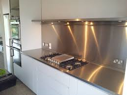 Splashback For Kitchens Kitchen Splashbacks Ideas The Kitchen Design Company