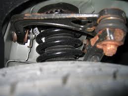 dodge caliber starter wiring diagram images dodge ram 1500 5 7 hemi engine diagram also dodge caliber fuse