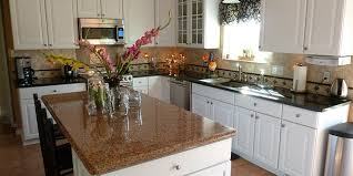 high end granite countertops in westerville oh