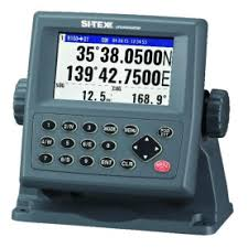 Si Tex Marine Electronics