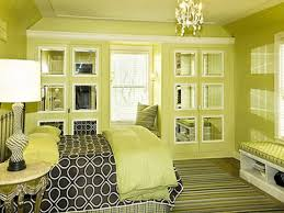 paint ideas for bedroomStylish Paint Colors For Small Bedrooms Decorations Perfect Paint