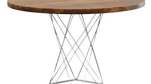 tablespoons to cups awesome inch round dining table for motivate com at home top coffee tables 30 particle board legs d