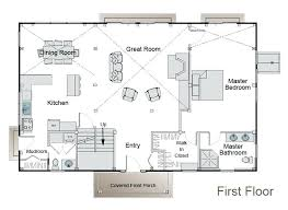 pole shed house floor plans attractive best pole barn house floor plan pole barn home floor